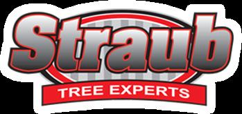 straub_logo