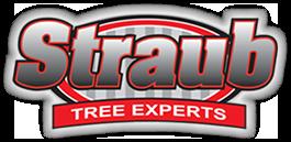 straub_small_logo